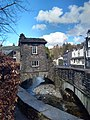 Ambleside, Lake District (33290565405).jpg