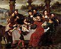 Ambrosius Benson - Le concert apres le repas (Louvre).jpg