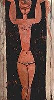 Amedeo Modigliani 061.jpg