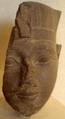 AmenhotepII-PartialStatueHead MuseumOfFineArtsBoston.png