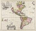 America meridionalis accuratissima - CBT 6625379.jpg