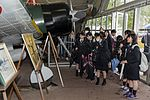 American, Japanese students learn together 160421-M-RP664-074.jpg