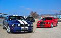 American Cars - Flickr - Alexandre Prévot.jpg