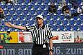American Football EM 2014 - FIN-SWE -151.JPG
