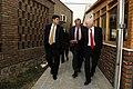 American University of Afghanistan (4416853905).jpg