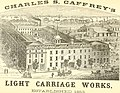 American enterprise. Burley's United States centennial gasetteer and guide (1876) (14596401268).jpg