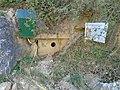 Amfiteátrum-barlang1.jpg