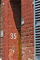Amiens France Buildings-in-Rue-Motte-02b.jpg