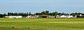 Amilly-FR-45-Lycée agricole du Chesnoy-B.jpg