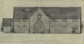 Amiralitetskyrkan på Kyrkholmen, 1732.png