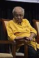 Amit Sarkar - Kolkata 2018-02-18 1589.JPG