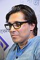 Amitav Kaul - Kolkata 2015-10-10 5712.JPG