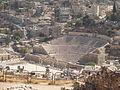 Amman Citadel 102.JPG