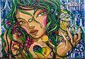 Amoreiras graffiti-151 (34134719474).jpg