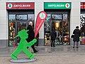 Ampelmann Shop Karl-Liebknecht Strasse 2013-11-24.jpg