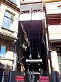 Amsterdam, Stadsschouwburg, toneellift Marnixstraat4.jpg