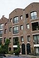 Amsterdam - Entrepotdok - Coevorden.JPG