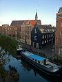 Amsterdam - Gietersstraat Jordaan.jpg