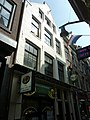 Amsterdam - Haringpakkerssteeg 6.JPG
