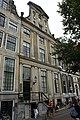 Amsterdam - Herengracht 388.JPG