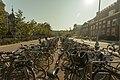 Amsterdam - Netherlands (19238410564).jpg