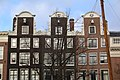 Amsterdam 4000 03.jpg