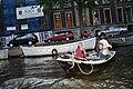 Amsterdam Canal (Ank Kumar ) 14.jpg