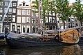 Amsterdam Canal houseboats (Ank Kumar) 09.jpg