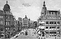 Amsterdam Koningsplein.jpg