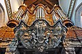 Amsterdam Oude kerk Orgel (3).jpg