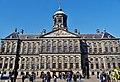 Amsterdam Paleis op de Dam 4.jpg