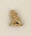 Amulet, hawk MET 74514499.jpg
