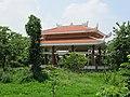 An Nhựt Tân, Tân Trụ, Long An, Vietnam - panoramio (17).jpg