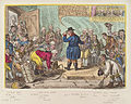 An old English-gentleman pester'd by servants wanting places by James Gillray.jpg