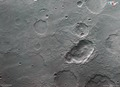 Anaglyph view of Terra Sirenum ESA375657.tiff