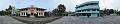 Ananda Marga Pracaraka Samgha Complex - 360 Degree View - 527 VIP Nagar Tiljala - Kolkata 2017-04-23 6953-6964.tif