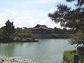 Anapji Pond, South Korea.jpg