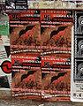 AnarchistPostersFromThessaloniki.jpg
