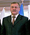 Anatoliy Hrytsenko 2012.jpg