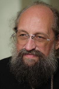 Anatoly Wasserman (2010-09-11) 2.jpg