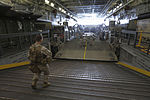 Anchorage conducts LCAC operations 150702-M-GC438-201.jpg