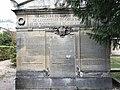 Ancien cimetière de Courbevoie (Hauts-de-Seine, France) - 19.JPG