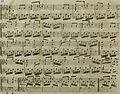 Andante du celébré Haydn - arrangé pour la harpe avec accompagnement de violon ad libitum (1795) (14784766885).jpg