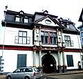 Andernach – Haus von der Leyen - Stadtmuseum - panoramio.jpg