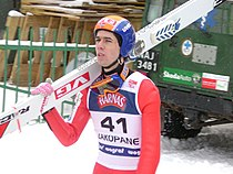 Anders Bardal 2 - WC Zakopane - 27-01-2008.JPG