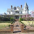 Anderson House.jpg