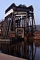 Anderton Boat Lift - geograph.org.uk - 536951.jpg