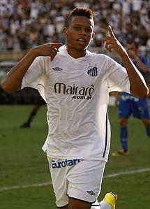 7d28711278 André Felipe Ribeiro de Souza - Wikipedia