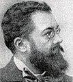 André Michelin en 1911.jpg