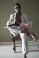 Andrés-Ixtepan-escritor.png